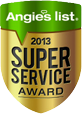 angies_list_super_service