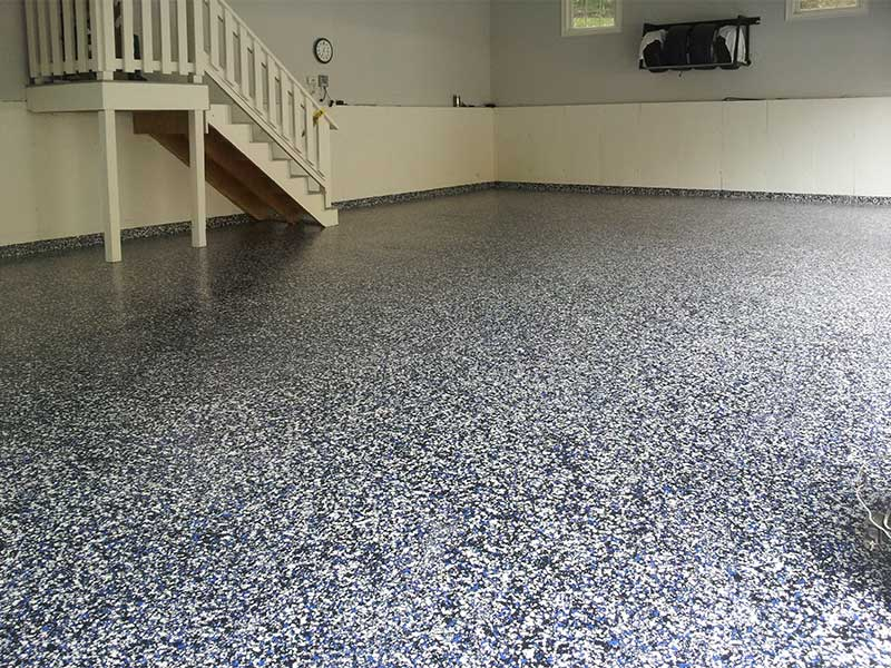 from spring cleaning homeowners leawood fff lifestyle magazine now finally way their floors basement garage winter many that houses has given granite attic long the are to
